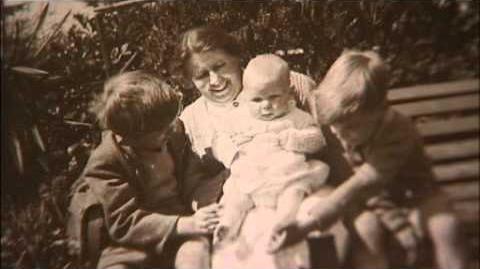 John Peel's Story - Going Home (1 2)