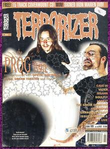 England-Terrorizer-101-2002