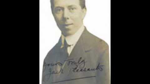 Peelenium 1912