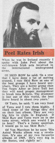 John-peel-1970-article