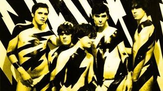 Artery - Peel Session 1981