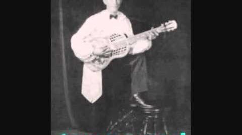 Peelenium 1944