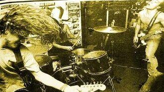 Jacob's Mouse - Peel Session 1992