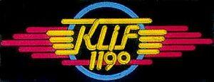 Klif76