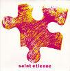 Saint Etienne 200