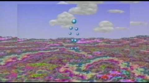 Peelenium 1992
