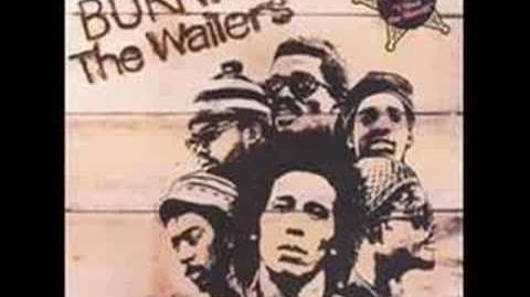 Bob Marley & the Wailers - Duppy Conqueror