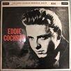 Eddie Cochran 200