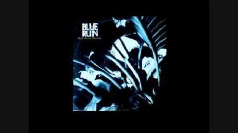 Blue Ruin - kill jaw