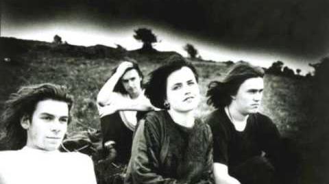 John Peel's The Cranberries (Peel Session)