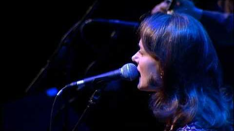 Laura Cantrell - When The Roses Bloom Again