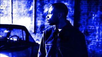 MC Solaar - Peel Session 1994