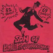 Bleugh son of
