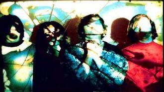 14 Iced Bears - Peel Session 1986