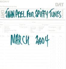 John Peel-FSK-DAT-04-03