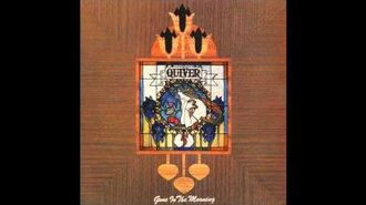 Quiver - Green Tree