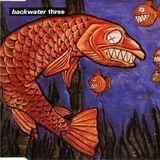 Backwater3 2