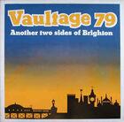 Vaultage 79
