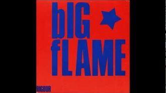 03 -- ZRON3 -- Big Flame - A1