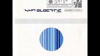 Sun Electric - Sarotti