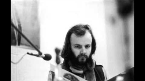 John Peel's Radio Luxembourg