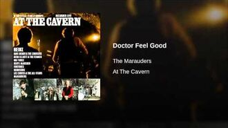 Doctor Feel Good