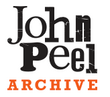Peel archive logo