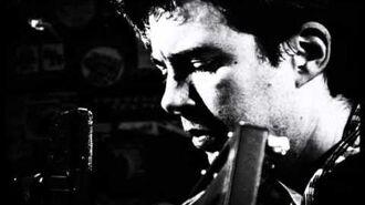 Smog - Peel Session 2001