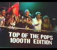 TOTP-05-05-1983