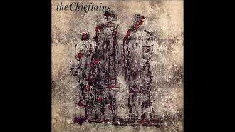 The Chieftains (Album)