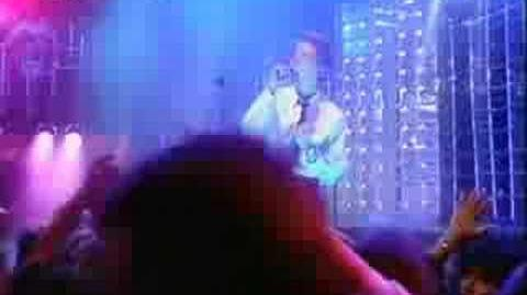 Nick Heyward - Blue Hat For A Blue Day totp2