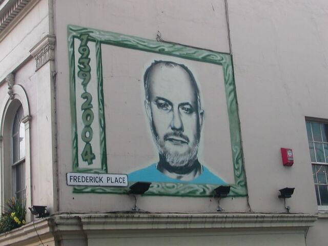 File:800px-John Peel Mural, Brighton.JPG
