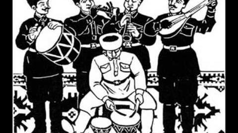 Azerbaijani Music