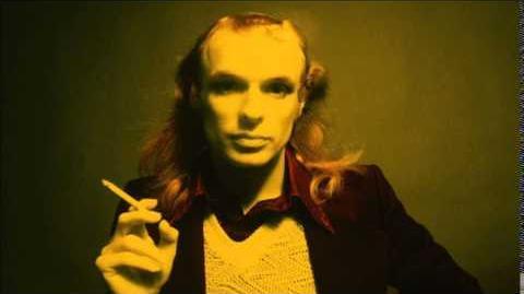 Eno & The Winkies - Peel Session 1974