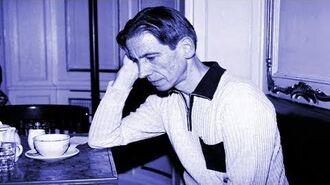 Holger Hiller - Peel Session 1987