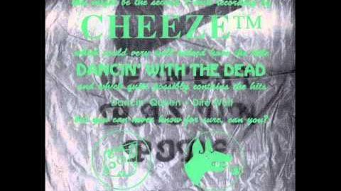 Cheeze TM - Dancin' Queen