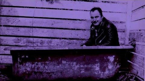 ATTILA THE STOCKBROKER John Peel 14th March 1983