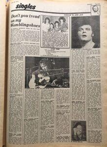 26 April 1975