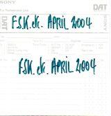 April 2004 (FSK)