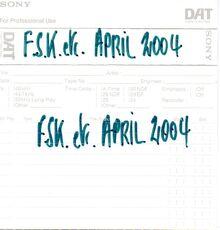 John Peel-FSK-DAT-04-04