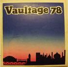 Vaultage 78