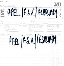 John Peel-FSK-DAT-03-02