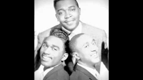 """SHEP & THE LIMELITES -""""DADDY'S HOME"""" (1961)"""