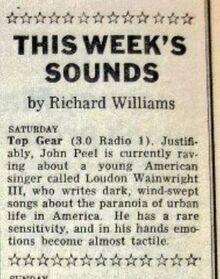 1971-05-22 RT Top Gear John Peel detail