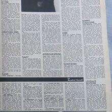 DISC 10th June 1972 part 2