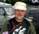 Glastonbury: Radio