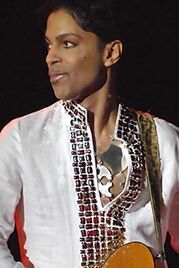 Prince at Coachella 001