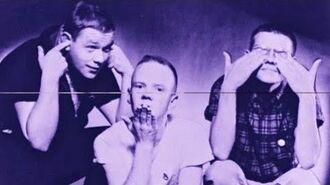 BRONSKI BEAT John Peel 25th September 1984