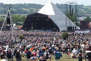 Glasto pic wikipedia