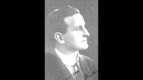 Peelenium 1917